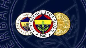 Fenerbahçe HDI Sigortada 5 transfer, 5 ayrılık