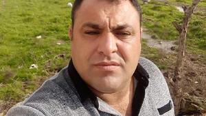 Mardinde arazi kavgası: 1 ölü