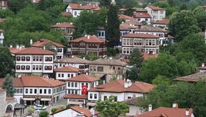 En iyi korunan 20 kent arasında yer alan güzellik: Safranbolu
