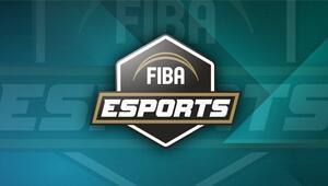 FIBA Esports Open 2020 geliyor 19-21 Haziran...