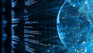 Blokzinciri teknolojisi finansal hizmetlere damga vuracak