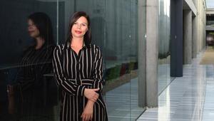 Sony Music Entertainment Türkiyede önemli görev değişikliği