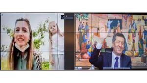 Bakan Selçuk: 29 Haziran'da EBA TV'de yaz tatili kuşağı başlayacak