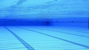 Tatil planı yapanlar dikkat: Açık havuzları tercih edin