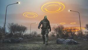 En İyi Uzaylı Filmleri - Yeni Ve Eski En Çok İzlenen Uzaylı Filmleri Listesi Ve Önerisi (2020)