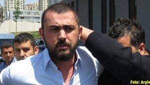 Son dakika haberi... Çerkes Cengiz lakaplı Cengiz Şıklaroğlu gözaltına alındı