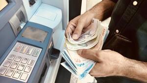 Tatil destek kredisi başvurusu nasıl yapılır Ziraat Bankası, Halkbank ve Vakıfbank tatil kredisi ödeme tablosu ve detaylar