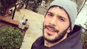 Barış Arduç yeni imajıyla Instagrama damga vurdu  - Gupse Özayın sevgilisi Barış Arduç  kimdir