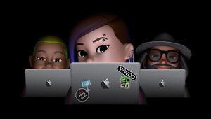 Apple, WWDC20 programını açıkladı