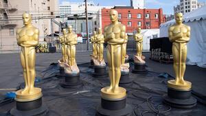Akademi Ödüllerinde değişiklikler sürüyor
