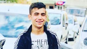 Kavgada yaralanan genç, 12 gün sonra yaşamını yitirdi