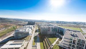 Teknopark İstanbul Kuluçka Merkezine Rejenerasyon-20 projesiyle İSTKAdan destek