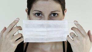 MSÜde maske takılacak mı MSÜ sınavında maske dağıtılacak mı