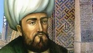 Ahmet Yesevi kimdir ve nerede doğdu