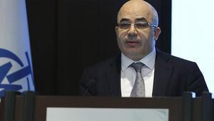 Merkez Bankası Başkanından son dakika açıklaması