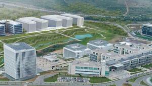 Teknopark İstanbul Kuluçka Merkezine bir destek daha