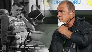 Rizespor - Galatasaray maçının ardından: 2010lar Muslera demek
