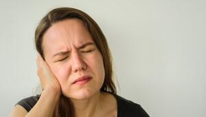 Kulak Çınlaması Neden Olur Ne Zaman Tehlikelidir