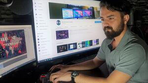 Peak Games satışı, Türkiyedeki girişimcileri heyecanlandırdı