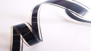 Unutulmaz Filmler - İzlenmesi gereken en iyi filmler ile en güzel sinema film önerileri (2020)