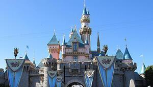 Hong Kong Disneyland yeniden açılmaya hazır
