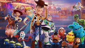 En İyi Animasyon Filmleri 2019 - Yeni Ve Eski En Çok İzlenen Animasyon Filmleri 2019Listesi Ve Önerisi (2020)