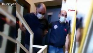 Mersin merkezli 3 ilde FETÖ operasyonu: İl imamı ve il ablası yakalandı