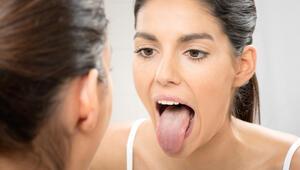 Vücut bu sinyalleri veriyor… B12 eksikliğine dikkat