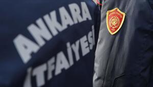 Ankara Büyükşehir Belediyesi 300 itfaiye eri personel alımı ne zaman ve nasıl yapılacak