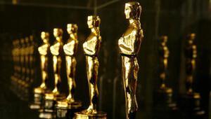 Oscar ödülleri gecesi Kovid-19 nedeniyle Nisan 2021e ertelendi
