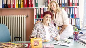 Selda Bağcan: Ben de fiyat düşüreceğim
