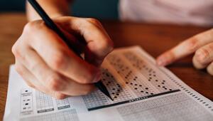 Sınav kaygısına bilinçaltı modeli