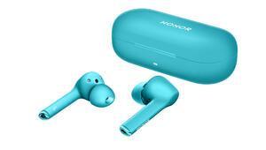 Honor Magic Earbuds incelemesi: İşte öne çıkan özellikleri