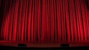 Özel tiyatrolara yeni teşvikler geliyor