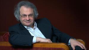 Ünlü yazar Amin Maalouf, dijital festivalde Türk okurlarıyla bir araya geldi