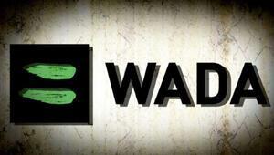 WADA, Uluslararası Halter Federasyonundaki doping iddialarını araştıracak