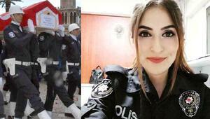 Polis memuru Buketin şehit olduğu olayda yeni gelişme Dikkat çeken çelişki...