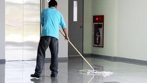 Kocaeli Üniversitesi 132 personel alımı yapıyor Sonuçlar ne zaman açıklanacak
