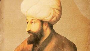 Fatih Sultan Mehmetin portesi Londrada satışa çıkıyor