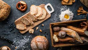Glutensiz un çeşitleri hangileri
