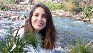 Tuncelide kayıp üniversite öğrencisi Gülistandan 164 gündür haber alınamıyor