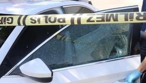 Gaziantepte kuzenlerin silahlı kavgası: 1 ölü, 3 yaralı