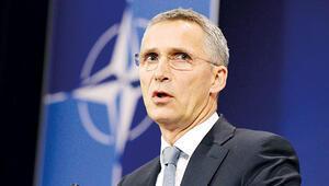 Trump'ın Almanya tehdidi NATO'yu gerdi