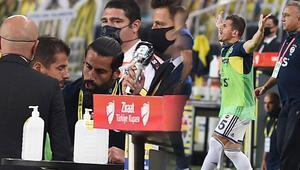 Uğur Meleke: Fenerbahçe yönetilmiyor, idare ediliyor