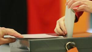 Oy kullanma yaşı 16 olsun
