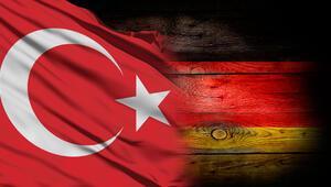 Almanya'dan Türkiye hakkında şok karar