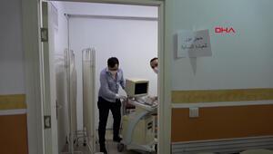 Esenyurtta kaçak hastane operasyonu