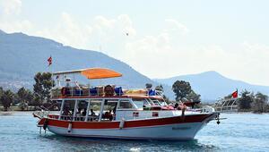 Sağlık Bakanlığı yayınladı Tekneler için yeni önlem...
