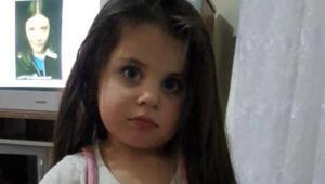 Leyla cinayetinde korkunç detaylar