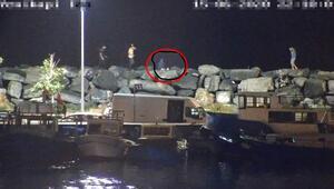 Son dakika... İstanbuldaki en büyük çetelerden biriydi 'Evsiz' kılığındaki polis çökertti